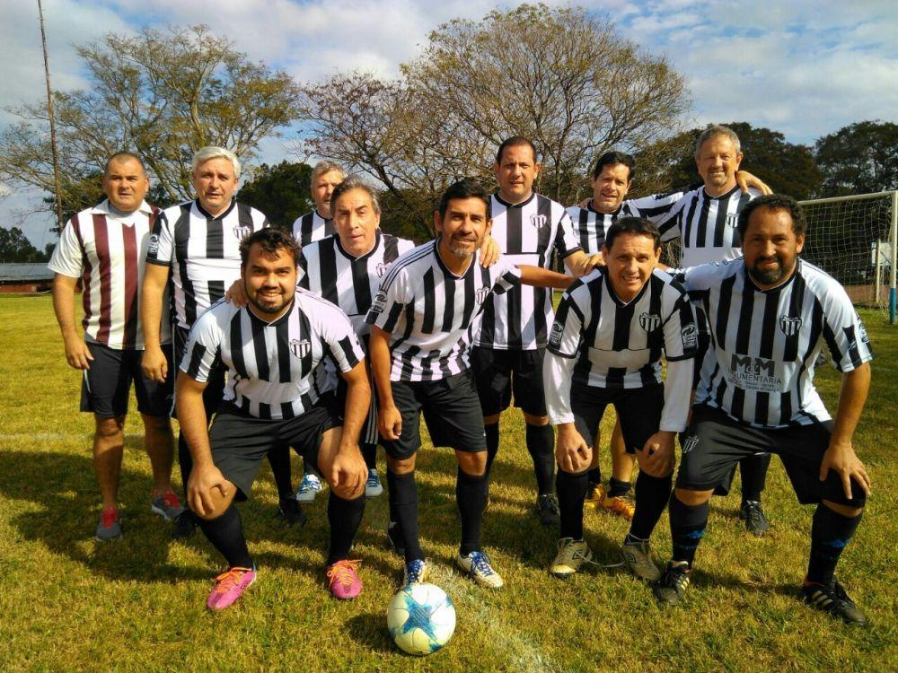 futbolmaster2