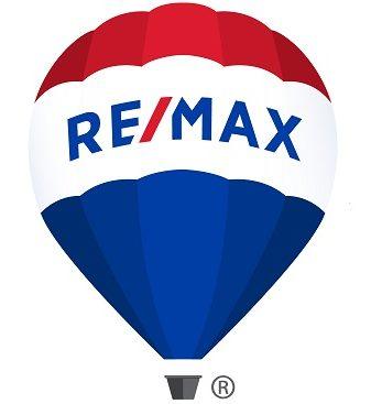 logo-nuevo-remax