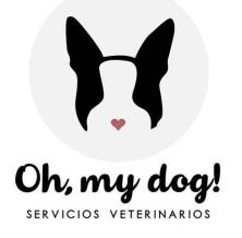 oh_my_dog