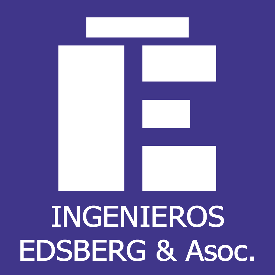 LogoEdsberg